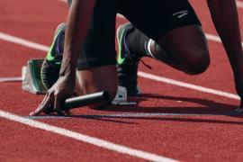 El uso del CBD en el mundo del deporte