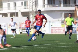 La Peña Deportiva se interesa por el meta Hartmann y ficha al ariete Piera