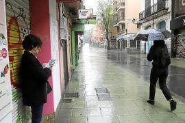 El Govern flexibiliza las ayudas estatales para que lleguen a más empresas de Baleares