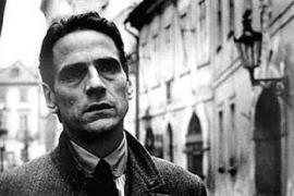 'Kafka, la verdad oculta'