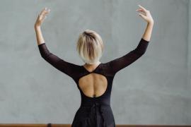 El Conservatorio Profesional de Ibiza y Formentera contará con la especialidad de Enseñanzas Profesionales de Danza