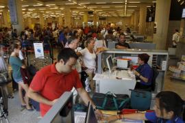 El Gobierno central quiere modificar los actuales descuentos de residentes a la baja
