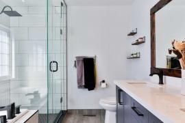 Comprar equipamiento de baño online con garantías, los expertos de Asealia nos dan las claves
