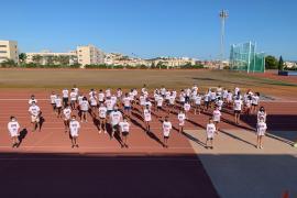 Incomprensión más allá de Ibiza