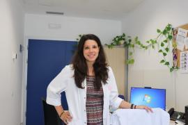 Can Misses incorpora a la plantilla una nueva oncóloga