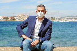 Euforia entre los empresarios de Ibiza
