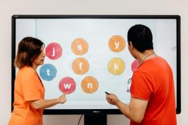 AEMIF estrena nueva imagen corporativa y página web