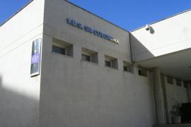 Alumnos de 145 nacionalidades diferentes estudian en los centros educativos de Baleares