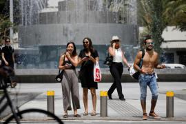 Israel reimpone el uso de mascarilla en espacios cerrados ante el aumento de casos de coronavirus