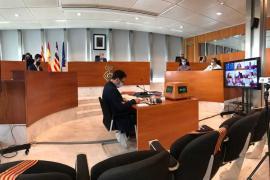El Consell hace efectivo el pago de prestaciones extraordinarias por la Covid-19