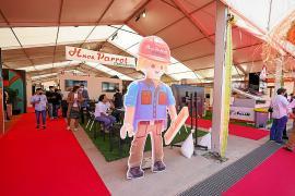 'Ibiza Home Meeting', el mayor punto de encuentro del sector de la construcción