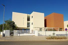 Uno de cada cuatro trabajadores de las residencias de Ibiza no está inmunizado contra la COVID-19