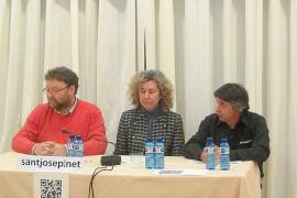 Sant Josep crea una web interactiva para promocionar turísticamente el municipio