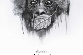 'Animalario' de Raquel Caramazana llega a Formentera este lunes
