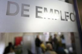 Balears cerró 2012 con 144.100 desempleados y el conjunto de España roza los 6 millones