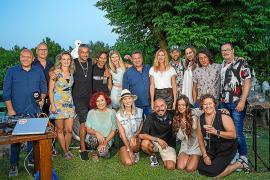 El universo Ibiza Global Radio se expande