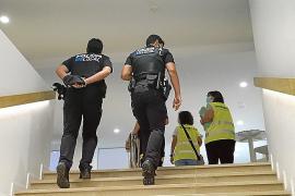 El megabrote originado en los viajes de fin de curso a Mallorca ya supera los 700 casos