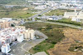 Los propietarios de la UA12 de Ses Feixes des Prat de Vila exigen que sus parcelas se declaren «urbanas»