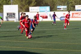 Valencia y Levante hacen doblete