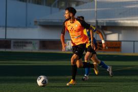 La Penya Independent sella su billete para la Copa del Rey