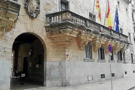 Un hombre se enfrenta a seis años de cárcel por violar a una joven en Ibiza