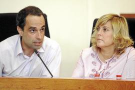 El Consell advierte al Govern de que no quiere más recortes porque cerrará en equilibrio