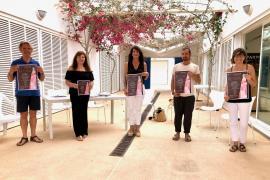 La XIII Pasarela de Moda de Formentera 2021 se celebra este viernes en es Pujols