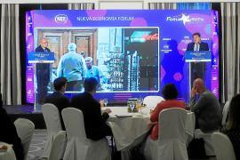 Gobierno y agentes sociales acuerdan el primer paquete de reforma de las pensiones