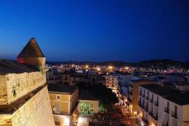 Descubrir Ibiza y Formentera: paradas imprescindibles