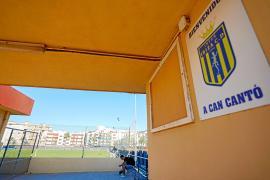 Doble problema para el Inter Ibiza