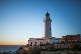 Este jueves la entrada al Far de la Mola de Formentera será gratuita