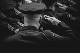 Forces de Seguretat i Societat Civil