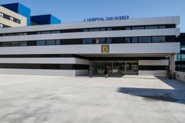 Nueve de cada diez casos activos son leves o asintomáticos en Ibiza y Formentera