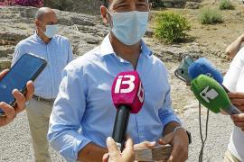 Rafa Ruiz: «No entiendo las pegas de algunos»