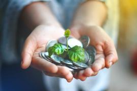 Guía para encontrar préstamos personales baratos sin riesgos y pagarlos sin contratiempos