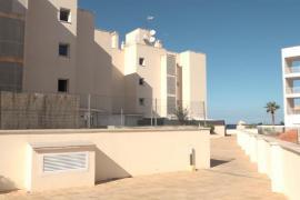 El sindicato de inquilinas de Ibiza y Formentera convoca una concentración este viernes