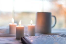 Velas de Ibiza te ofrece el mejor catálogo de de velas y aromas