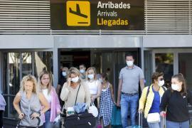El pasaporte COVID entra en vigor para garantizar el turismo seguro en Europa