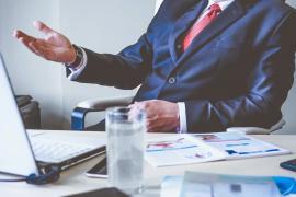 ¿Cuándo es recomendable contratar un abogado local?