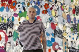 Color y energía en Destino Pacha Ibiza