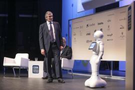 'Forbes' España concede el premio 'Best CEO 2020' a Francisco Reynés