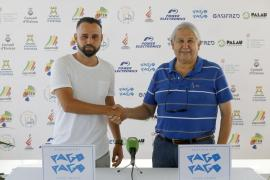 La UD Ibiza-Gasifred apuesta por meterse en el 'playoff' de ascenso