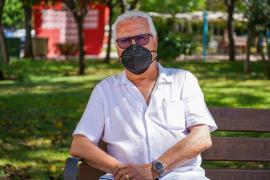 Pedro Ortega: «Existe un documento que dice que se me debe un millón y medio»