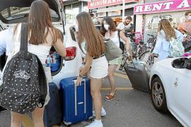 Megabrote en Mallorca: ¿Quién es el culpable?
