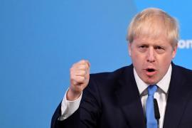 Reino Unido levantará las restricciones contra la COVID el 19 de julio pese al aumento de los contagios