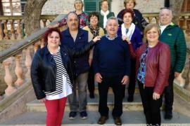 La Herència de Madò Bet cuenta la historia de una familia ambiciosa de pueblo