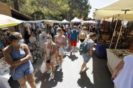 Baleares anuncia nuevas restricciones en las zonas turísticas