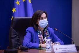 Defensa activa 90 rastreadores adicionales en Baleares ante el aumento de contagios