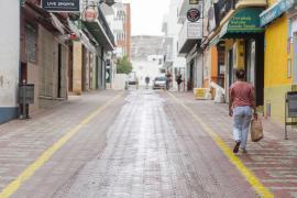 Pimeef Restauración considera las restricciones al West End un «gesto político» que no tendrá impacto en la actividad