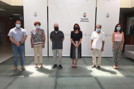 Vuelve el ciclo de teatro 'amateur' Pedro Cañestro con 15 representaciones